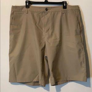 Adidas Men's Climalite Golf Shorts
